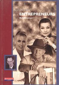 thumbnail.Australia's Best Entrepreneurs.195x280