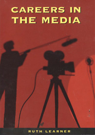 thumbnail.Careers in the media.195x278